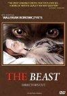 Subtitrare La Bete (The Beast)