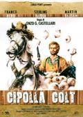 Subtitrare Cipolla Colt