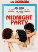 Subtitrare Midnight Party (La Coccolona)