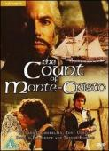 Subtitrare The Count of Monte-Cristo