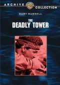 Subtitrare The Deadly Tower