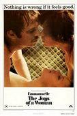 Subtitrare Emmanuelle II (Emmanuelle: L'antivierge)
