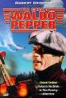 Subtitrare The Great Waldo Pepper