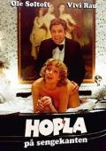 Subtitrare Hopla pa sengekanten (Danish Bedside)