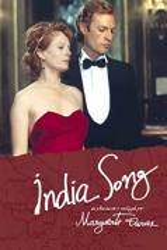 Subtitrare India Song