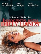 Subtitrare Les innocents aux mains sales (Dirty Hands)