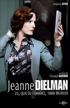 Subtitrare Jeanne Dielman, 23 Quai du Commerce, 1080 Bruxelle