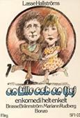 Subtitrare A Guy and a Gal (En kille och en tjej)