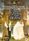 Subtitrare Love and Death