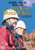 Subtitrare The Man Who Would Be King