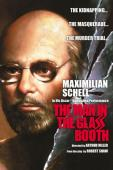 Subtitrare The Man in the Glass Booth