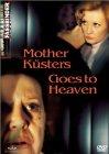 Subtitrare Mutter Kusters` Fahrt zum Himmel