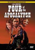 Subtitrare I Quattro dell'apocalisse (Four of the Apocalypse)