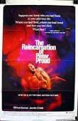 Subtitrare The Reincarnation of Peter Proud
