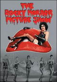 Subtitrare The Rocky Horror Picture Show