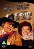 Trailer Rooster Cogburn
