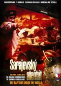 Subtitrare The Day That Shook the World (Sarajevski atentat)
