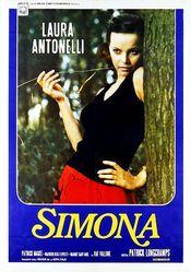 Subtitrare Simona (Passion)