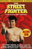 Subtitrare  Gekitotsu! Satsujin ken (The Street Fighter) DVDRIP HD 720p 1080p XVID