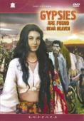 Subtitrare Queen of the Gypsies (Tabor ukhodit v nebo)