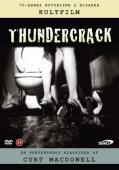 Subtitrare Thundercrack!