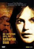Subtitrare The Lost Honor Of Katharina Blum (Verlorene Ehre d