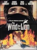 Subtitrare The Wind and the Lion