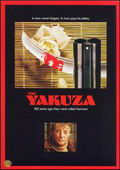 Subtitrare The Yakuza