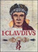 Subtitrare I, Claudius