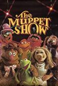 Subtitrare  The Muppet Show - Sezonul 2