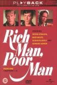 Subtitrare Rich Man, Poor Man