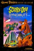 Subtitrare The Scooby-Doo/Dynomutt Hour - Sezonul 1