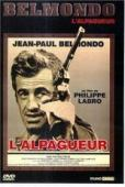 Subtitrare L'alpagueur (Hunter Will Get You)