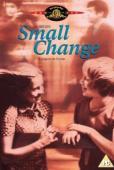Subtitrare L' Argent de poche (Small Change)