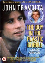 Subtitrare The Boy in the Plastic Bubble