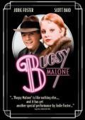 Subtitrare Bugsy Malone