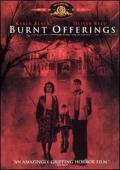 Subtitrare Burnt Offerings