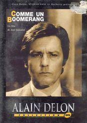 Subtitrare Comme un boomerang (Boomerang)