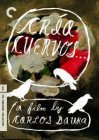 Subtitrare Cria cuervos (The Secret of Anna)