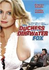 Subtitrare The Duchess and the Dirtwater Fox