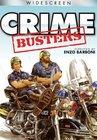 Subtitrare Crime Busters (I Due superpiedi quasi piatti)