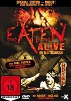 Subtitrare Eaten Alive