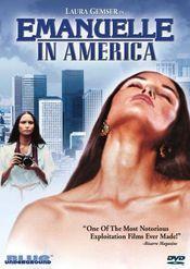 Subtitrare Emanuelle in America