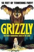 Subtitrare Grizzly