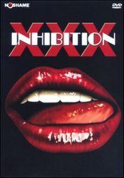 Subtitrare Inhibition