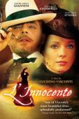 Subtitrare L'innocente (The Innocent)