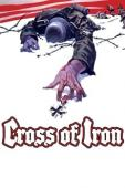 Film Cross of Iron