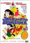 Subtitrare Jack and the Beanstalk