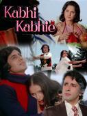 Subtitrare Kabhi Kabhie - Love Is Life (Sometimes)