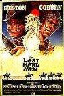 Subtitrare The Last Hard Men
